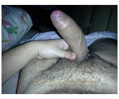 buscoo sexo con mujer sin compromiso