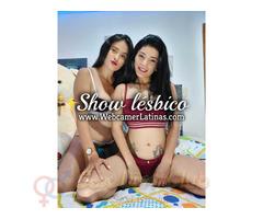 Shows Lesbico Porno Anal Squirt videollamadas